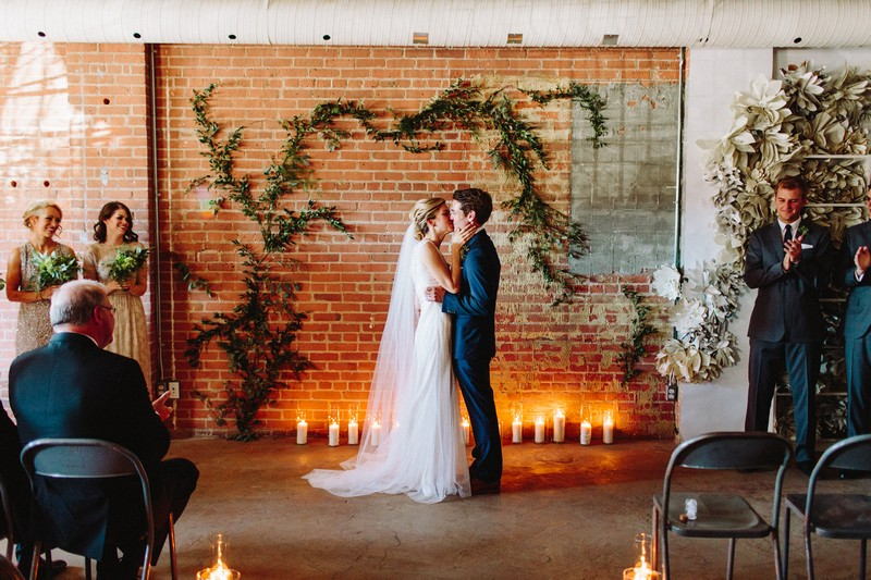 Iconoclast-Rustic-Industrial-Wedding (56).jpg