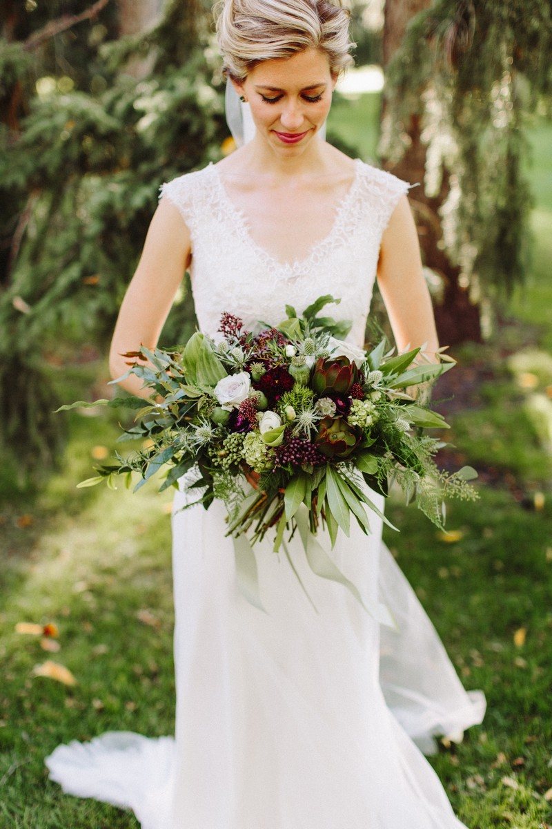 Iconoclast-Rustic-Industrial-Wedding (78).jpg