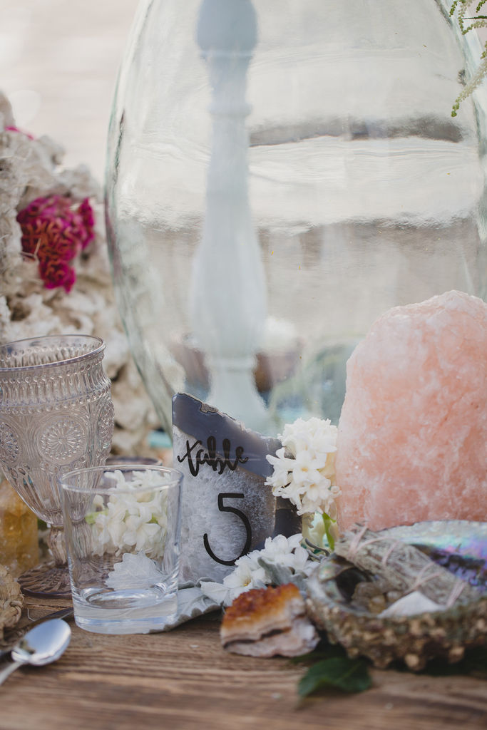 Beach-Bohemian-Wedding1 (21).jpg