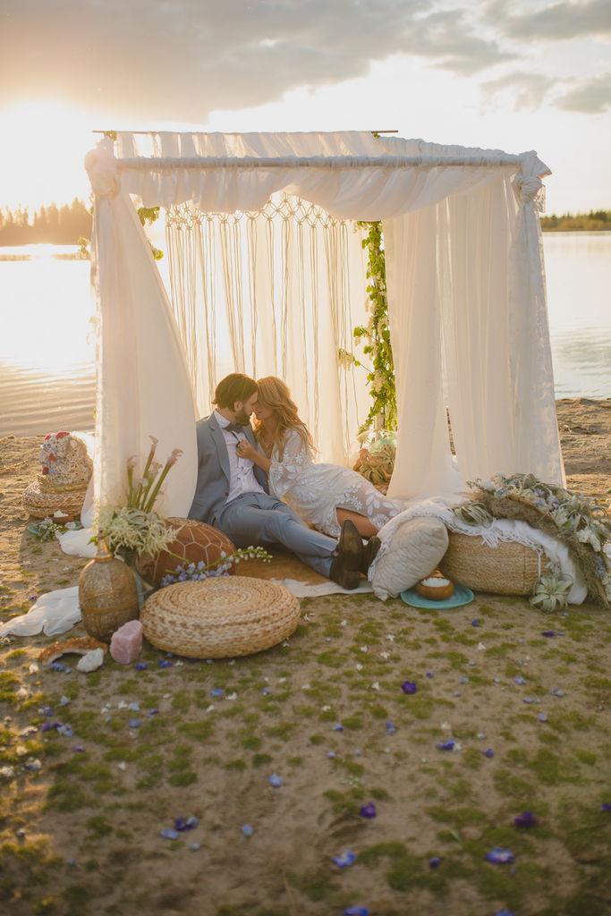 Beach-Bohemian-Wedding1 (20).jpg