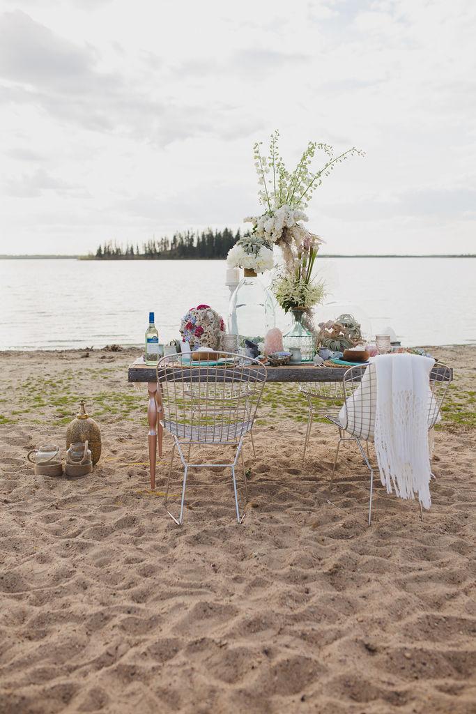 Beach-Bohemian-Wedding1 (27).jpg
