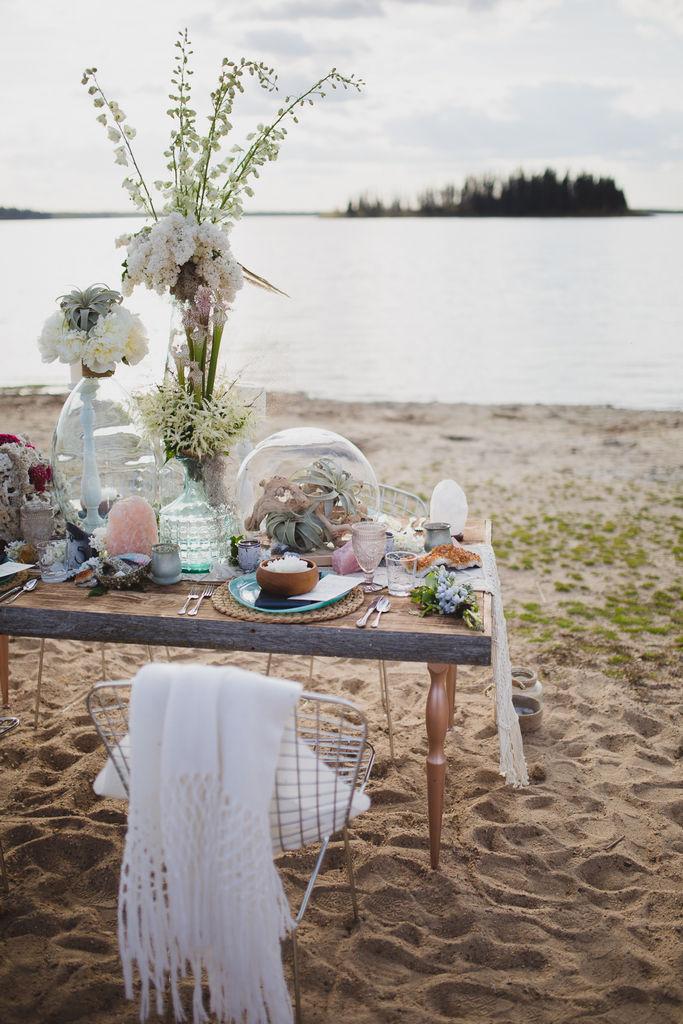 Beach-Bohemian-Wedding1 (28).jpg