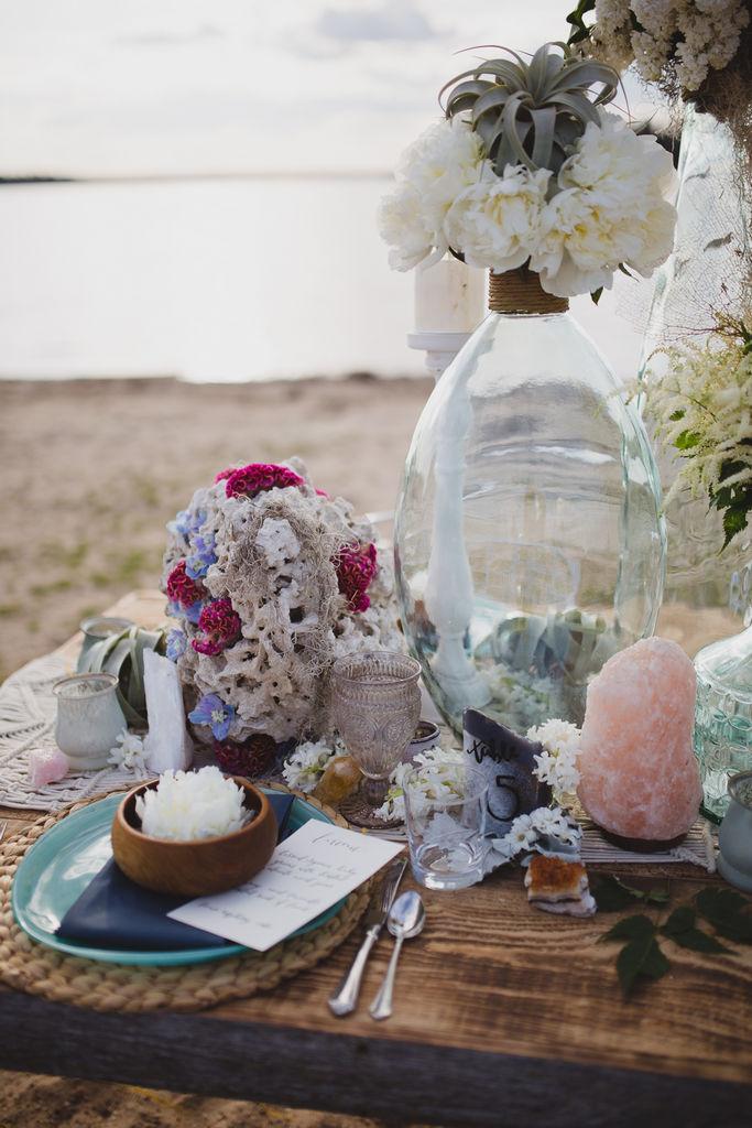 Beach-Bohemian-Wedding1 (31).jpg