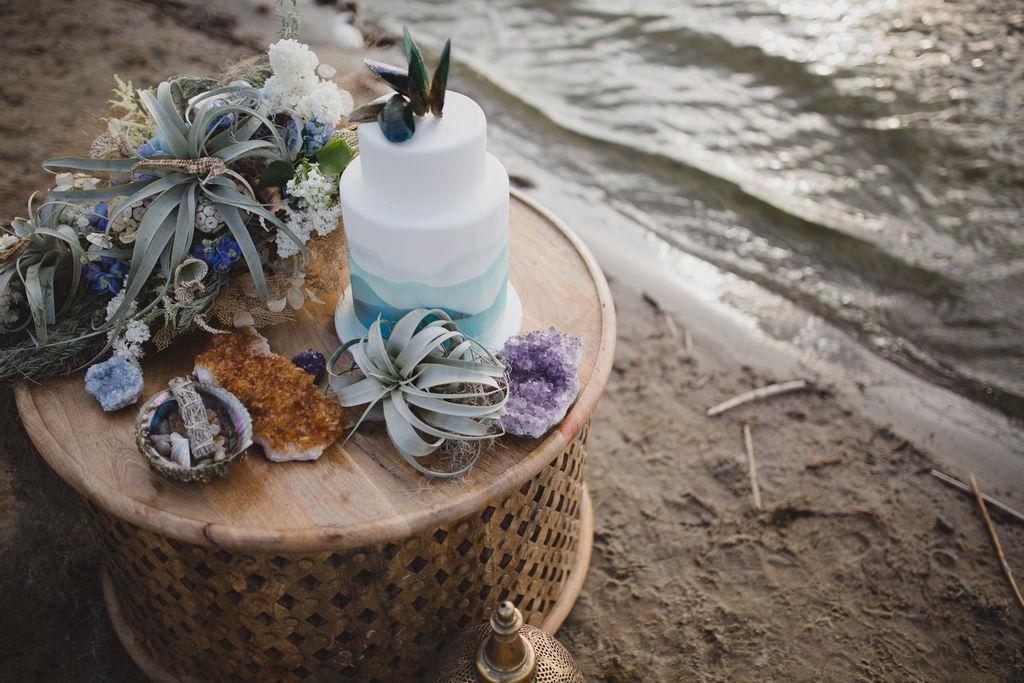 Beach-Bohemian-Wedding1 (32).jpg