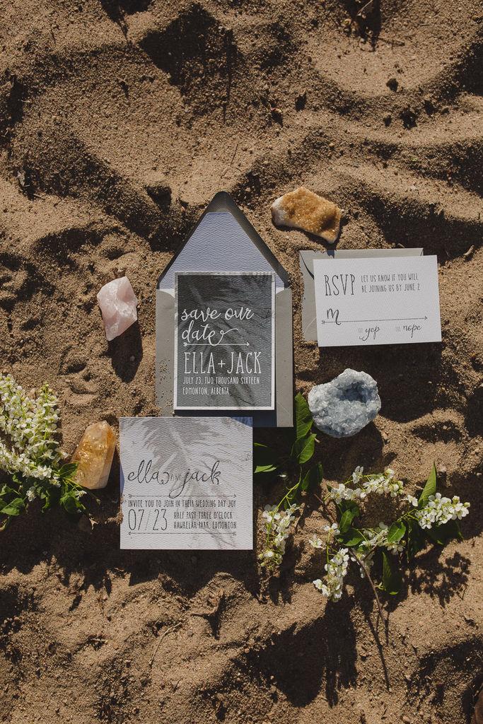 Beach-Bohemian-Wedding1 (35).jpg
