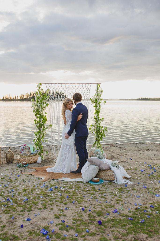 Beach-Bohemian-Wedding1 (36).jpg