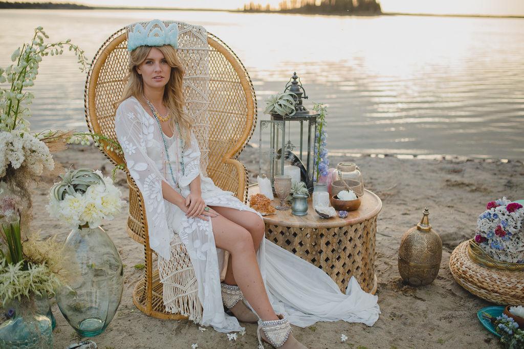 Beach-Bohemian-Wedding1 (37).jpg