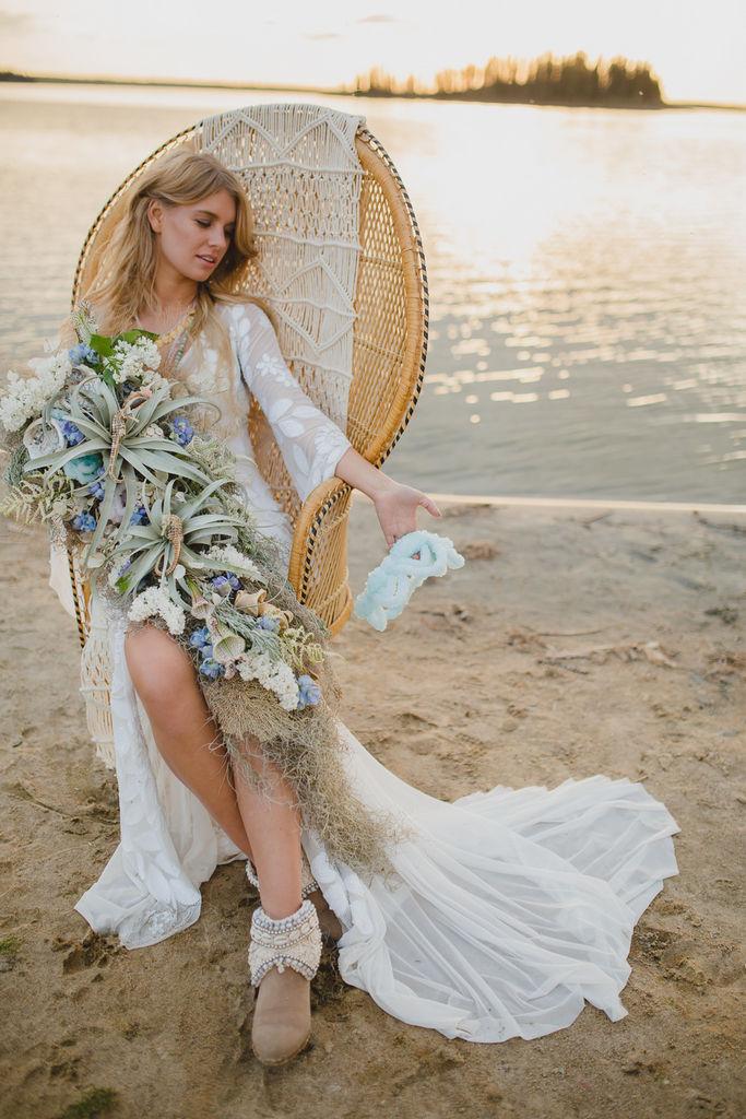 Beach-Bohemian-Wedding1 (38).jpg