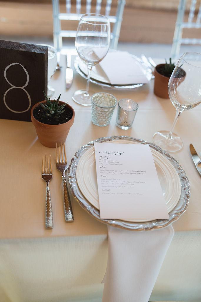 Organic-wedding (5).jpg