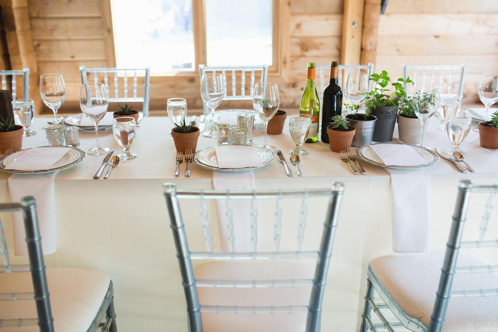 Organic-wedding (6).jpg