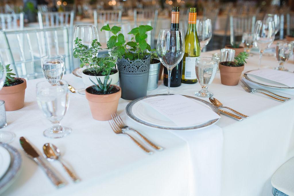 Organic-wedding (9).jpg