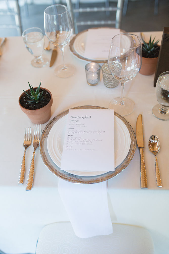 Organic-wedding (13).jpg