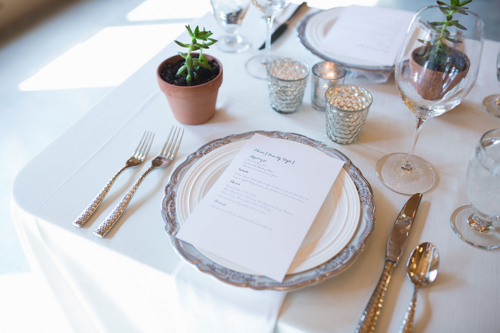 Organic-wedding (14).jpg