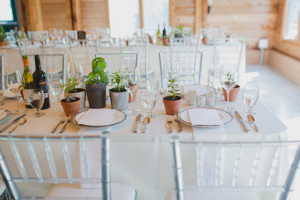 Organic-wedding (17).jpg