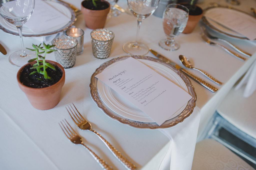 Organic-wedding (21).jpg