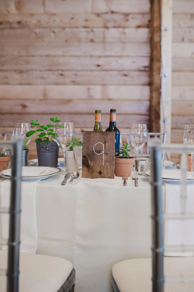 Organic-wedding (28).jpg