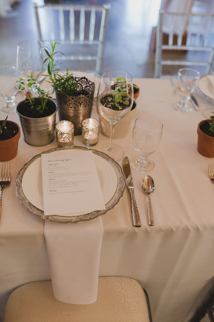 Organic-wedding (41).jpg