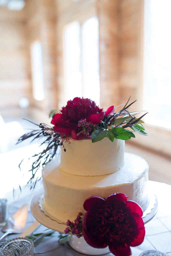 Organic-wedding (54).jpg