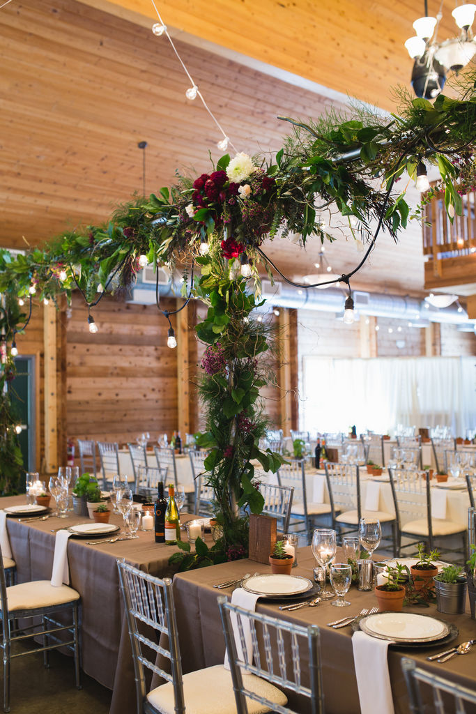 Organic-wedding (57).jpg