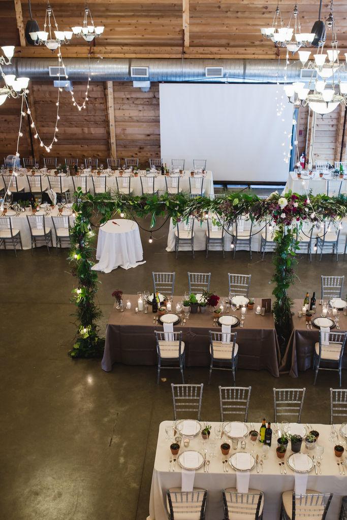Organic-wedding (62).jpg