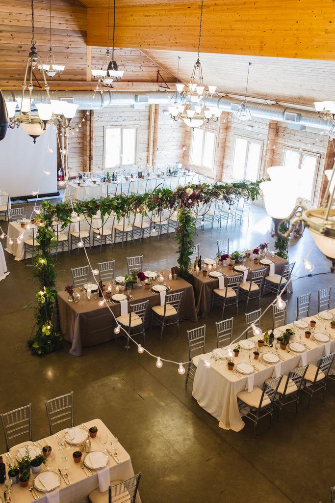 Organic-wedding (64).jpg