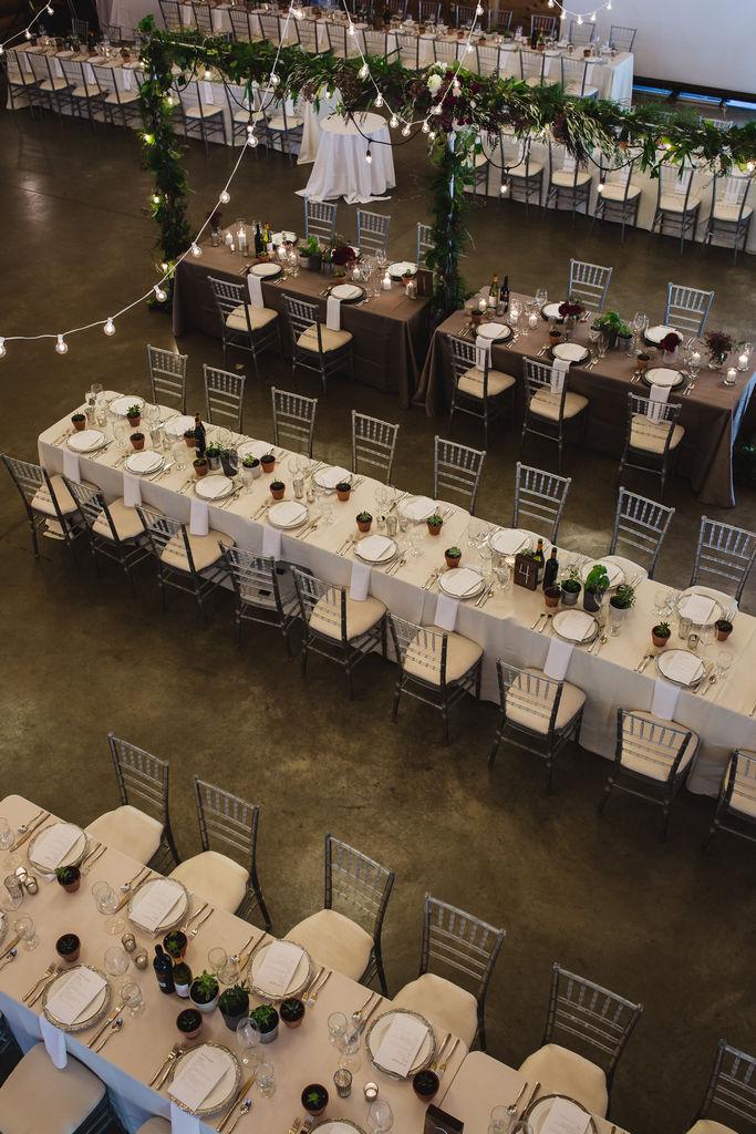 Organic-wedding (67).jpg