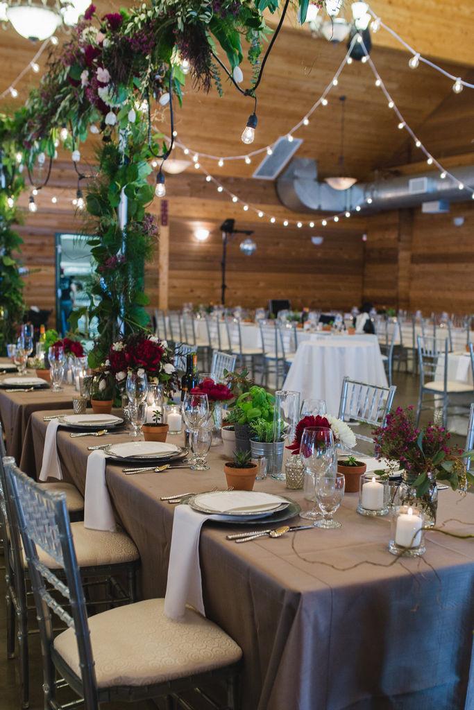 Organic-wedding (74).jpg