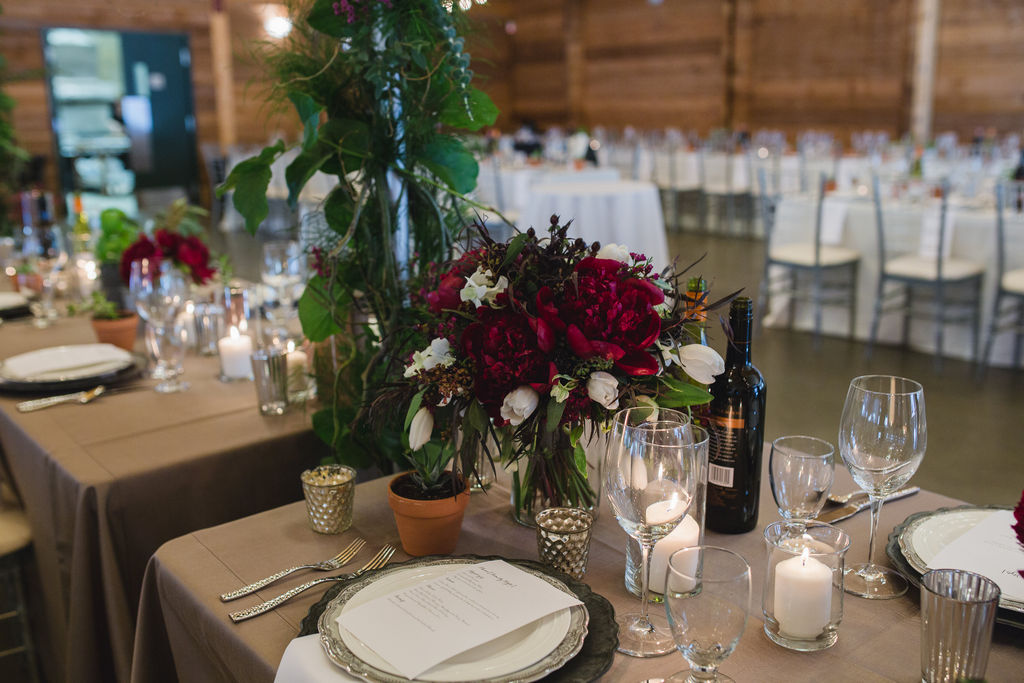 Organic-wedding (73).jpg
