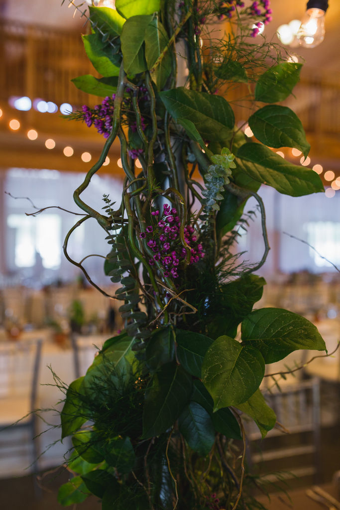 Organic-wedding (79).jpg