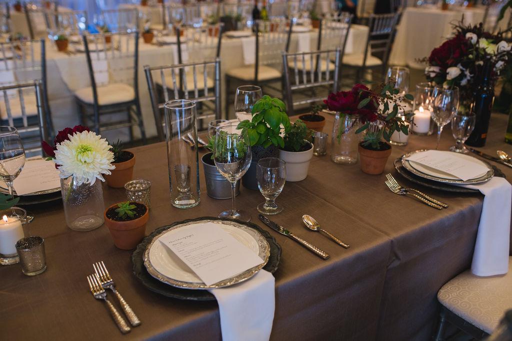Organic-wedding (78).jpg