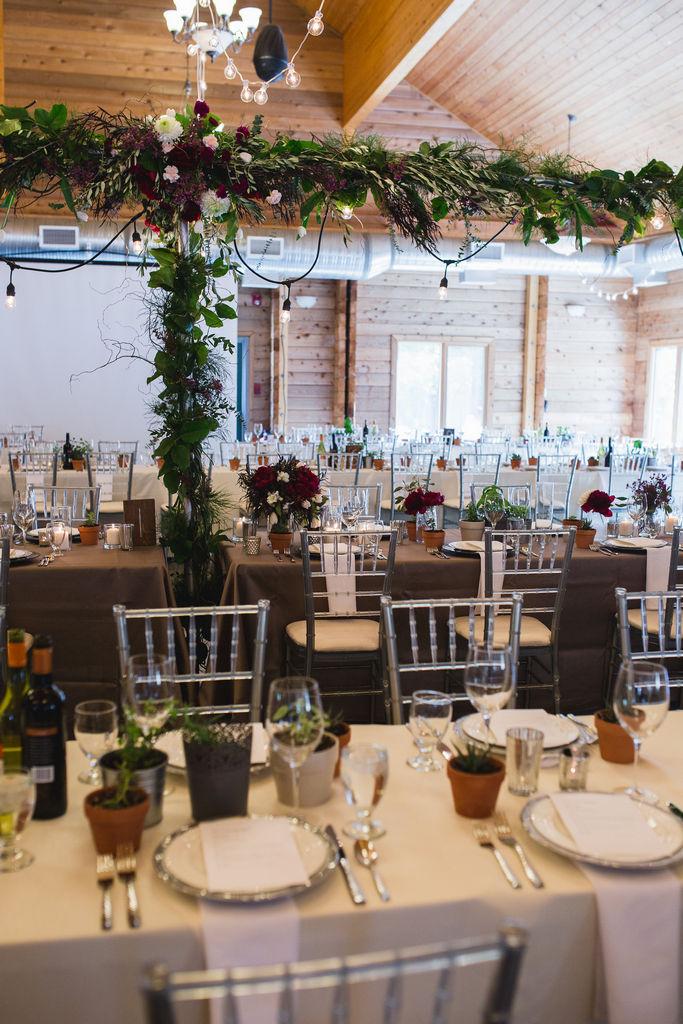 Organic-wedding (80).jpg