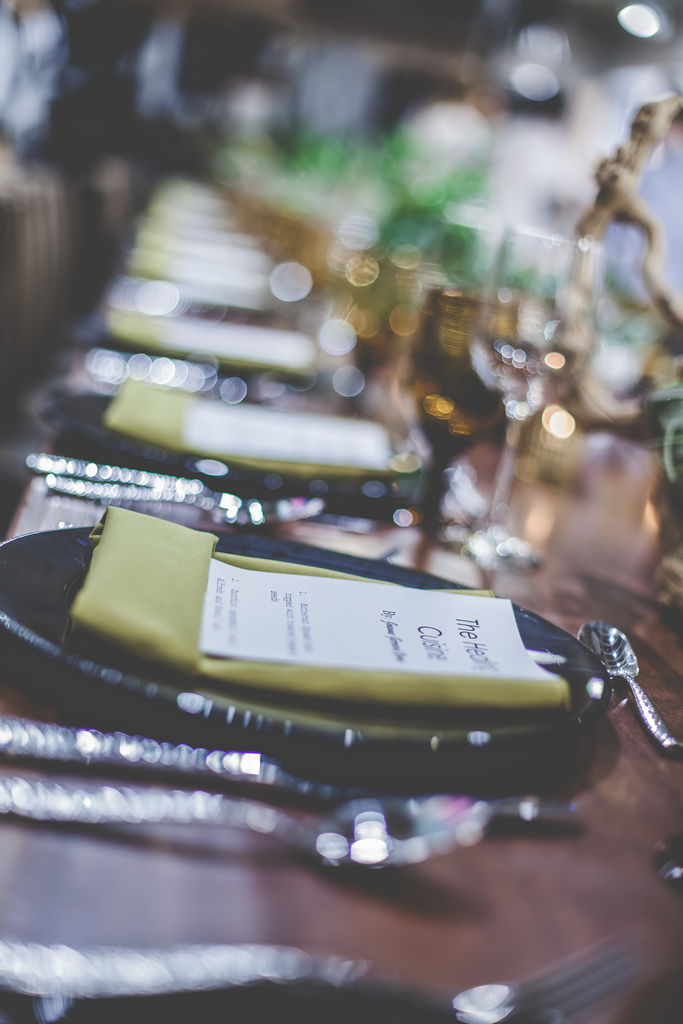 Lulu-Corporate-Event-Planning3.jpg