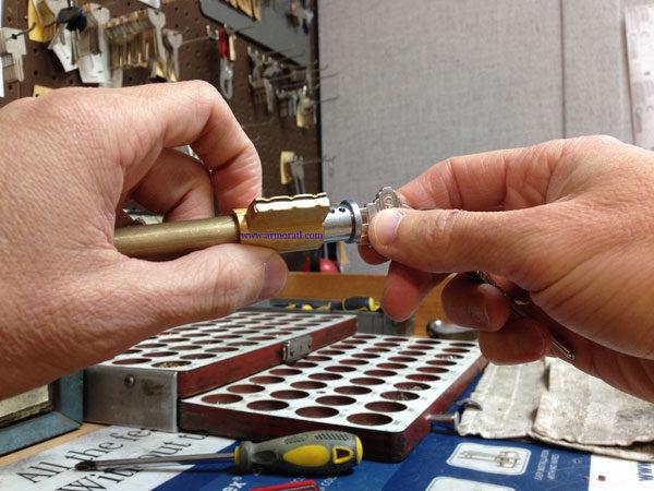 rekey-lock-600x450.jpg