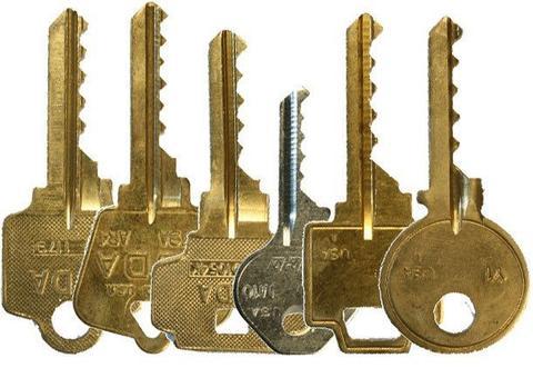 bump keys.jpg