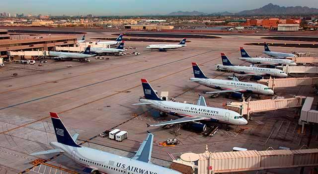 phx airport.jpg