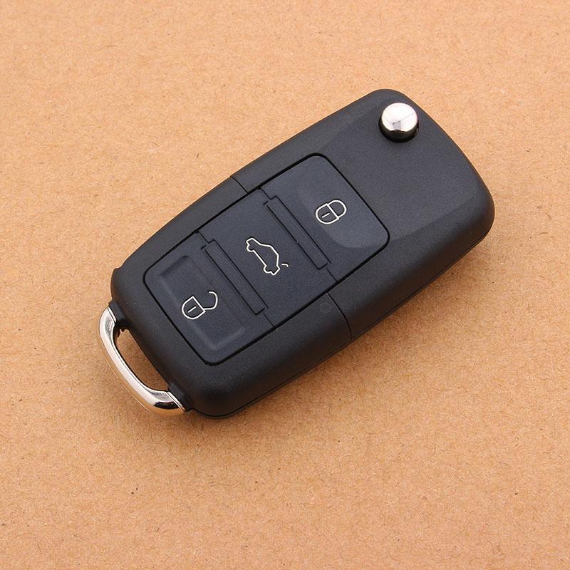 remote key.jpg