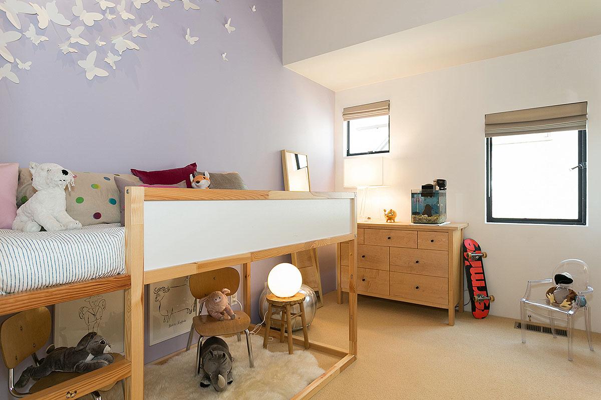 33 bed2.jpg