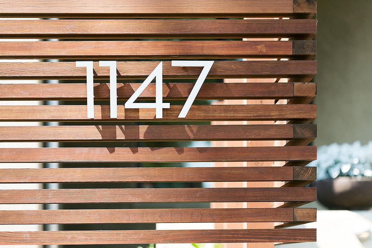64 Address detail.jpg
