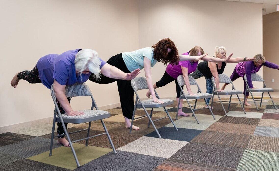 Chair+Yoga+balance.jpg
