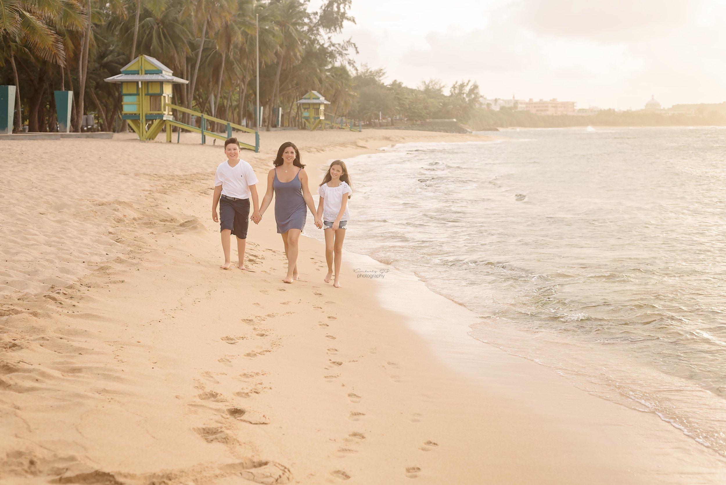 kimberly-gb-photography-fotografa-portrait-retrato-family-familia-puerto-rico-49.jpg