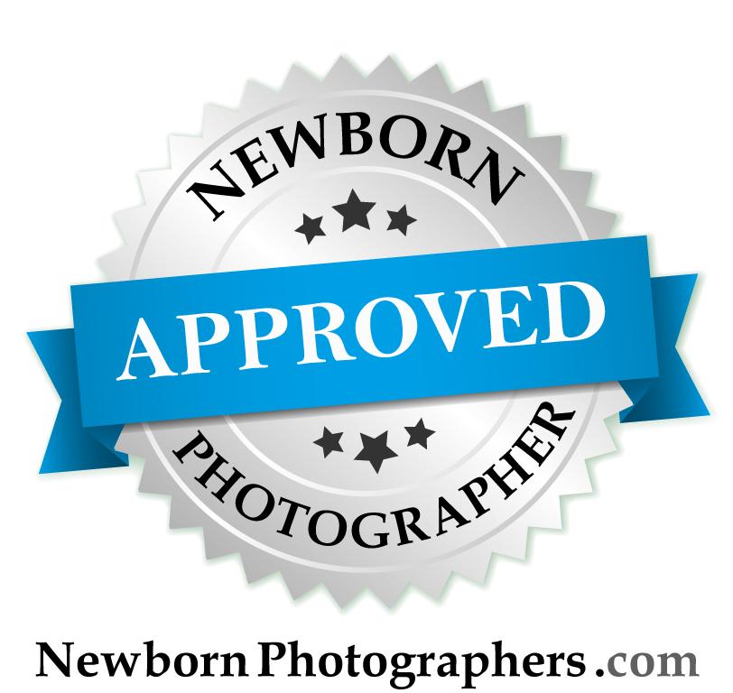 Approved-Newborn-Photographers.jpg