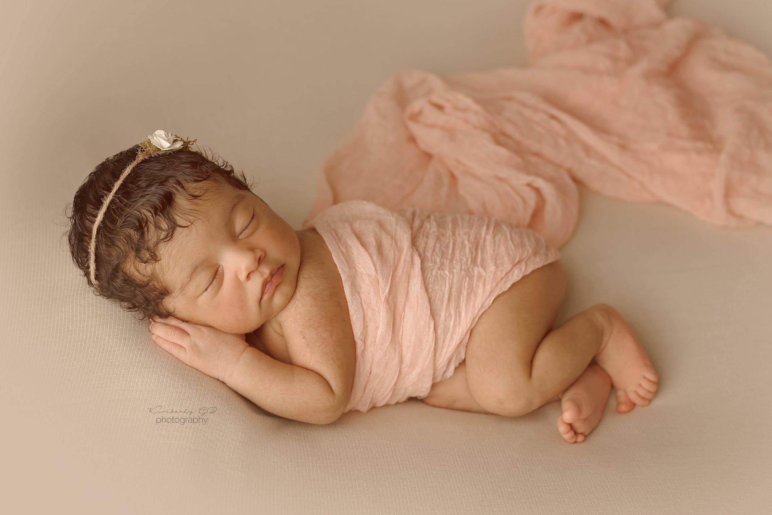 fotografia-de-recien-nacidos-bebes-newborn-en-puerto-rico-kimberly-gb-photography-fotografa-112.jpg