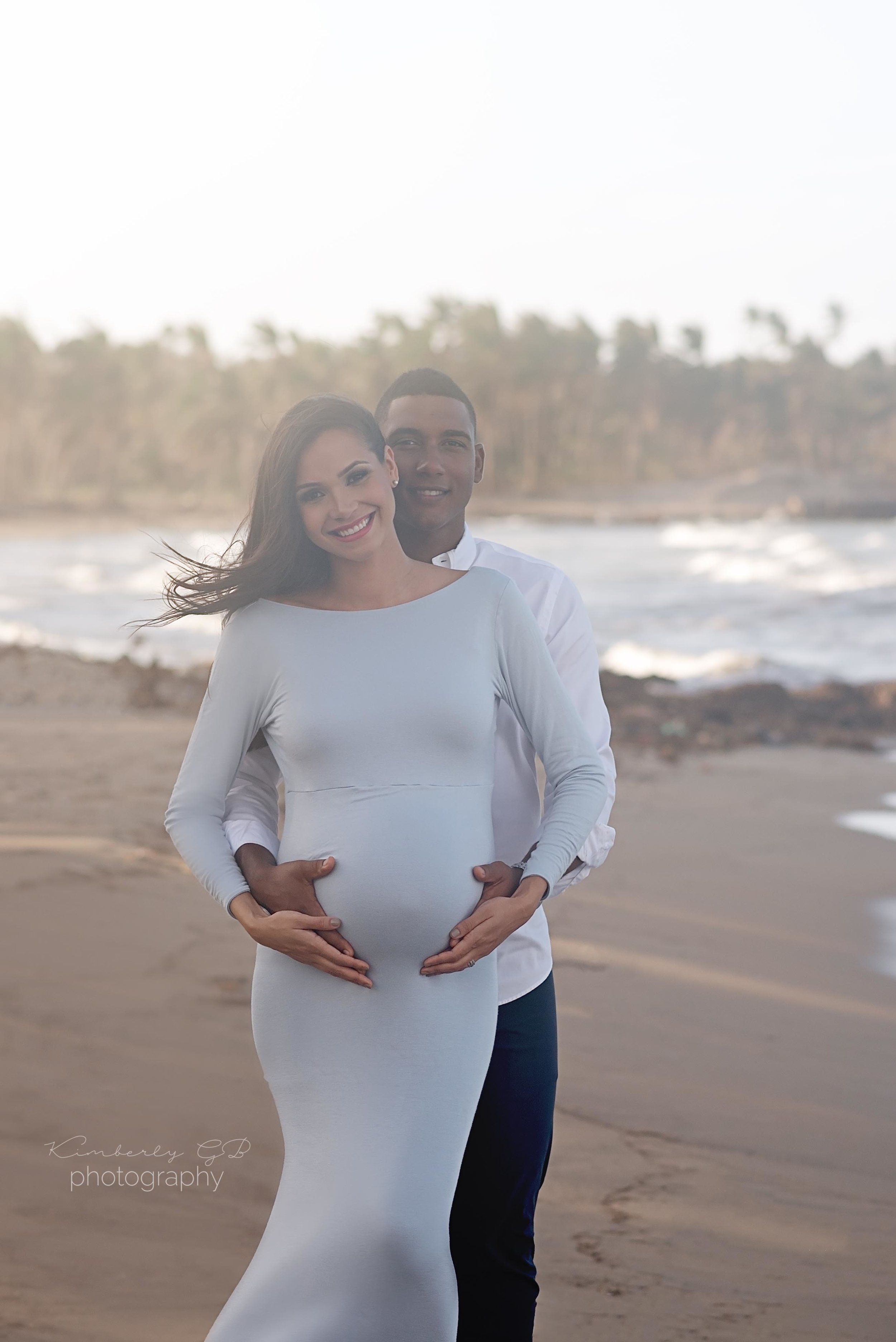 fotografia-fotografa-de-maternidad-embarazo-embarazada-en-puerto-rico-fotografia-52.jpg