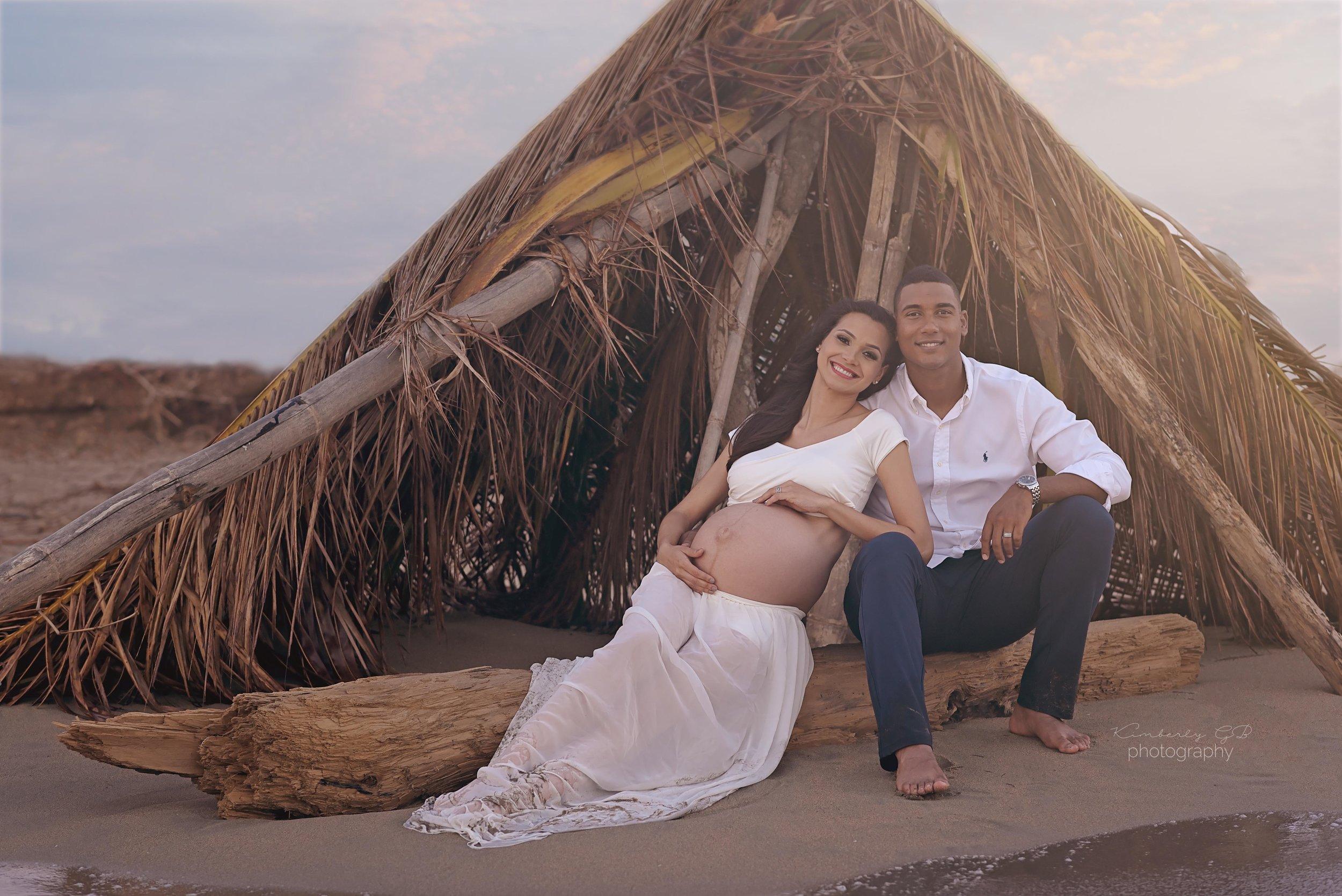fotografia-fotografa-de-maternidad-embarazo-embarazada-en-puerto-rico-fotografia-55.jpg