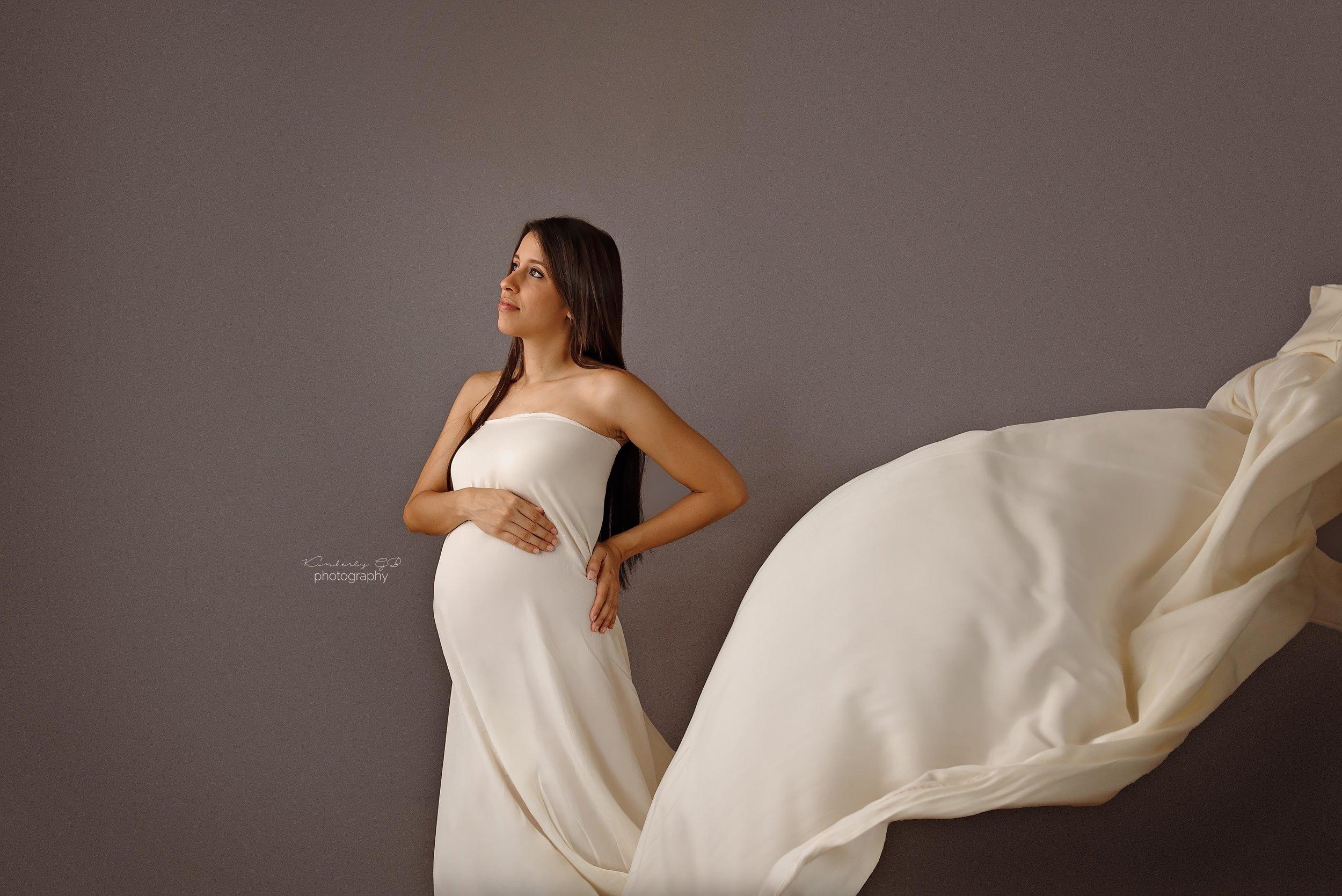 fotografia-fotografa-de-maternidad-embarazo-embarazada-en-puerto-rico-fotografia-144.jpg
