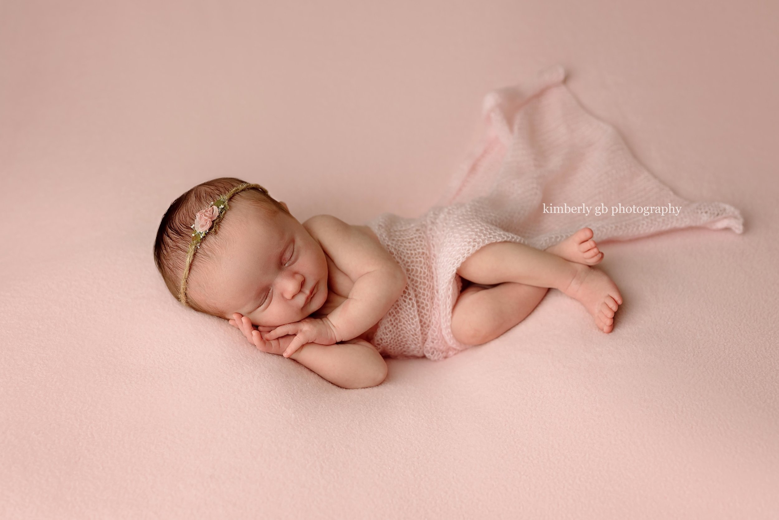 fotografia-de-recien-nacidos-bebes-newborn-en-puerto-rico-kimberly-gb-photography-fotografa-258.jpg