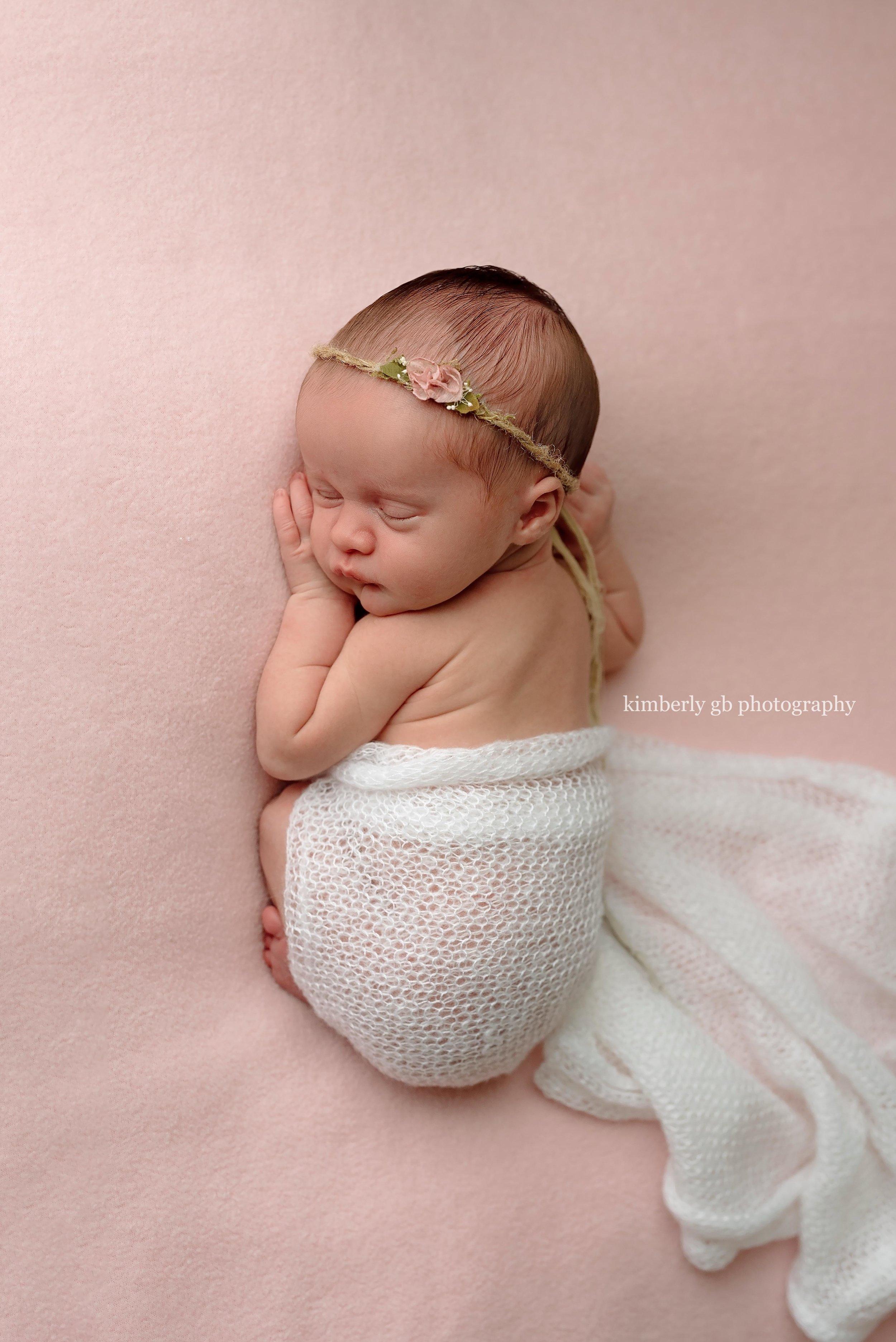fotografia-de-recien-nacidos-bebes-newborn-en-puerto-rico-kimberly-gb-photography-fotografa-288.jpg