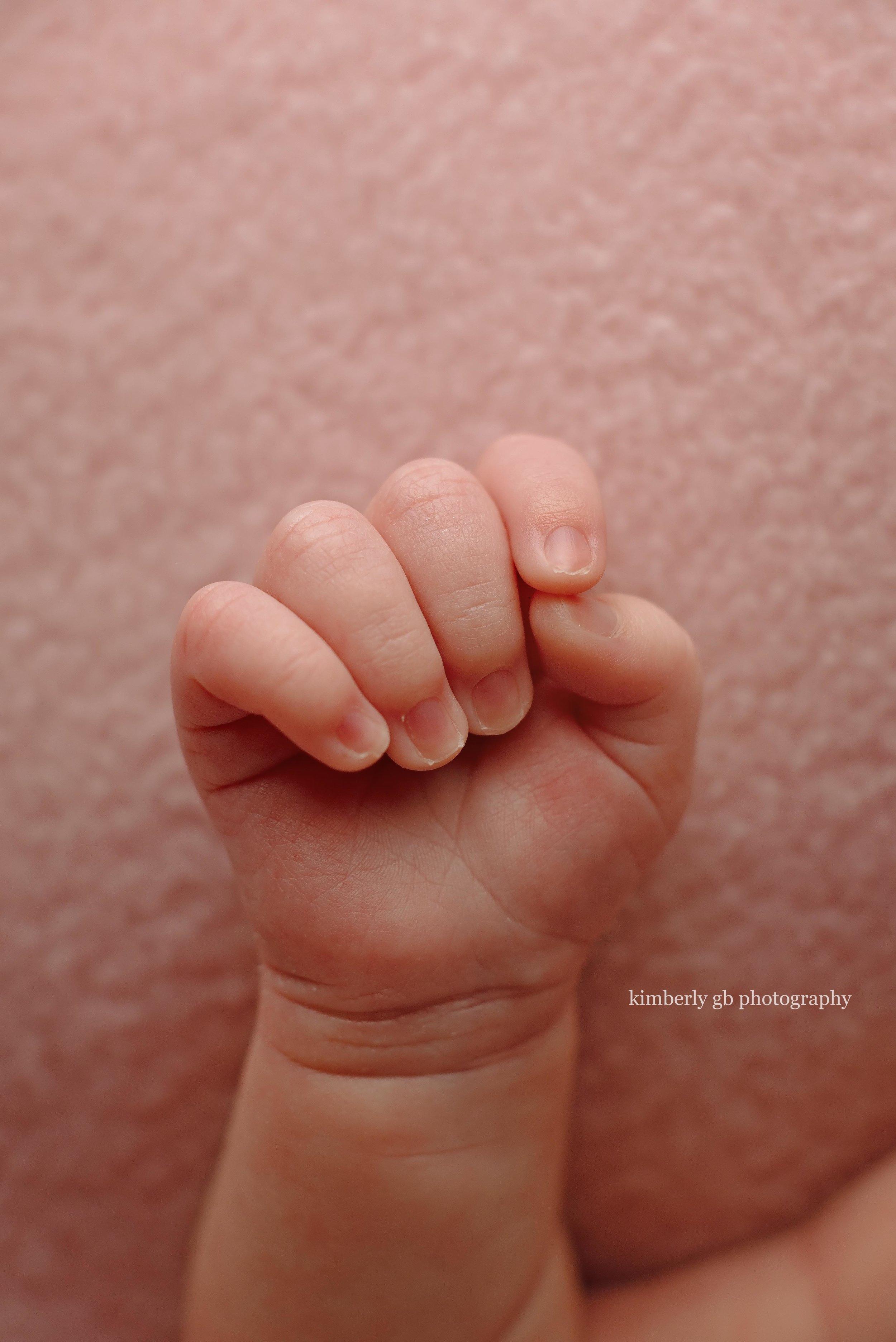 fotografia-de-recien-nacidos-bebes-newborn-en-puerto-rico-kimberly-gb-photography-fotografa-291.jpg