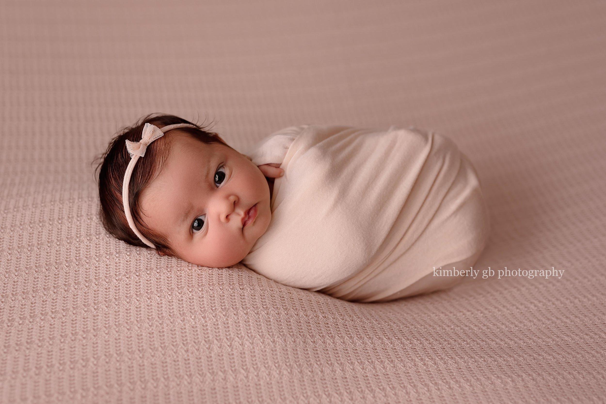 fotografia-de-recien-nacidos-bebes-newborn-en-puerto-rico-kimberly-gb-photography-fotografa-283.jpg