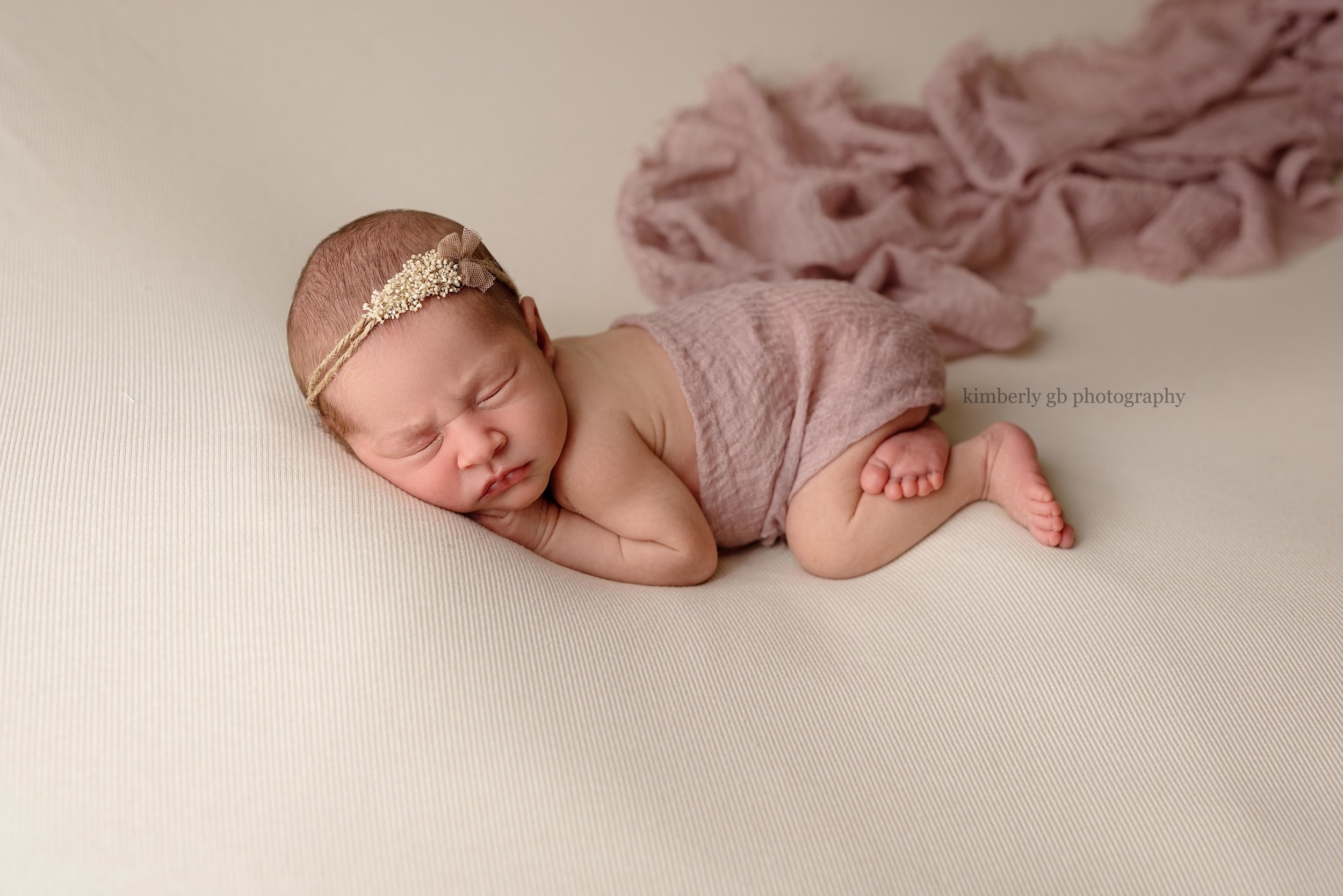 fotografia-de-recien-nacidos-bebes-newborn-en-puerto-rico-kimberly-gb-photography-fotografa-293.jpg